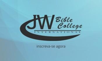 JW Bible College